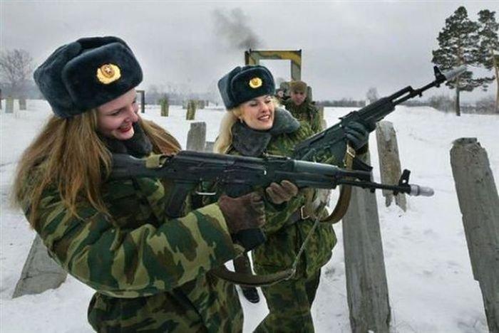 Только в России (52 фото)