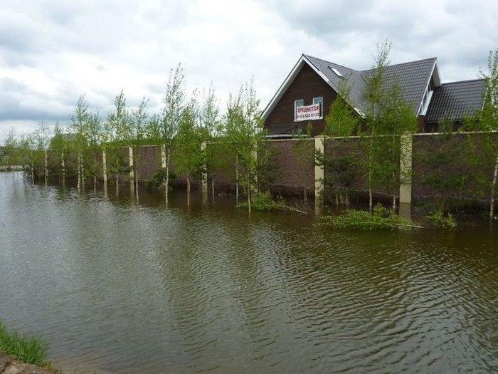 Продается дом (3 фото)