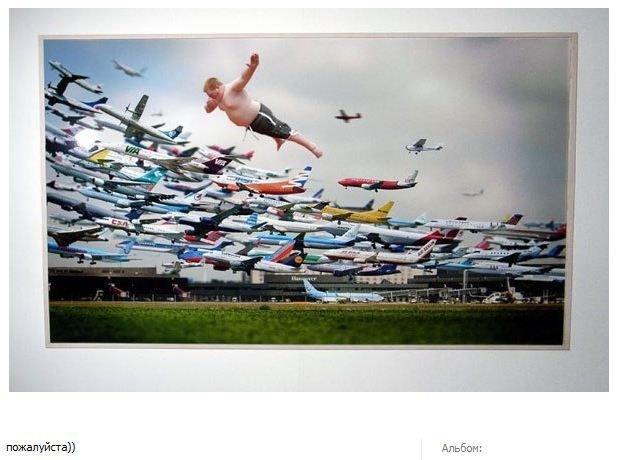 Люди просят отфотошопить фотки (44 фото)