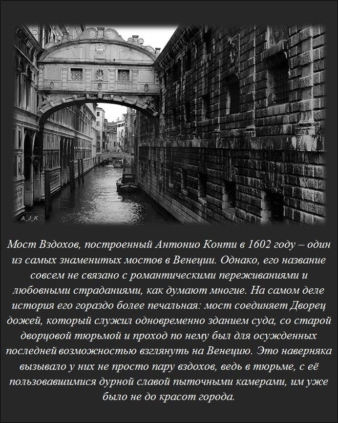 Подборка интересных фактов (20 фото)