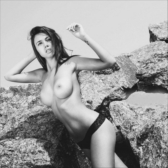 Диана голая видео 3