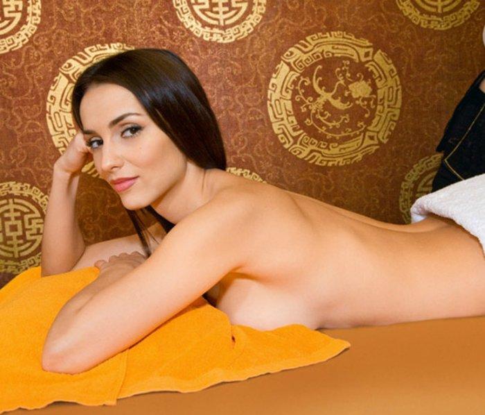 Юлия Зимина (19 фото)