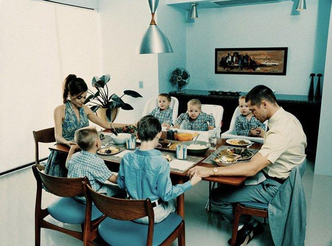 Знаменитости для Стивена Кляйна (20 фото)