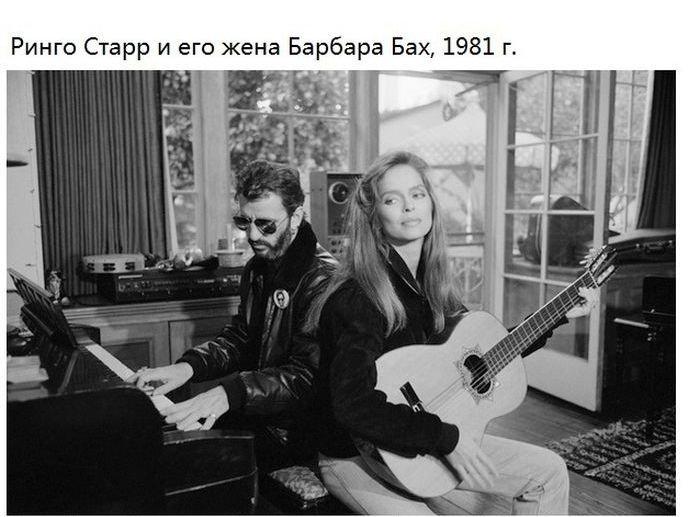 Дома у знаменитостей (16 фото)