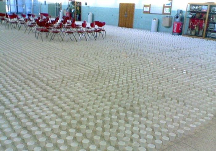Подборка приколов (98 фото)
