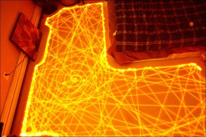 Как работает робот-пылесос (12 фото)