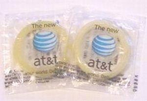 Нетрадиционное использование презервативов (24 фото)