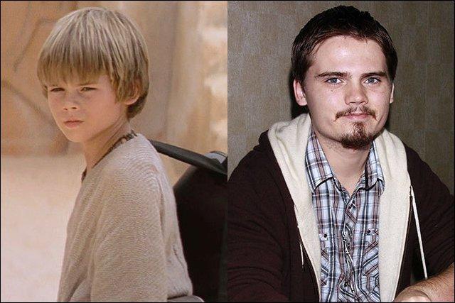 Известные дети в кино, сменившие актерскую профессию (9 фото)