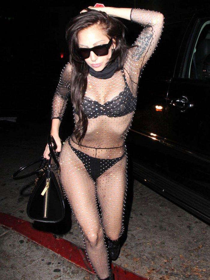 Леди Гага (11 фото)