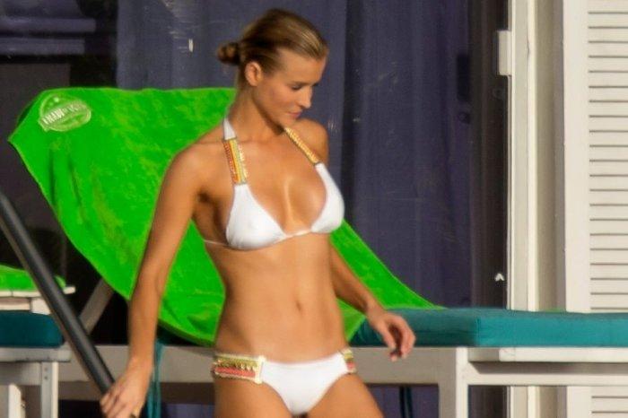 Joanna Krupa (10 фото) НЮ!