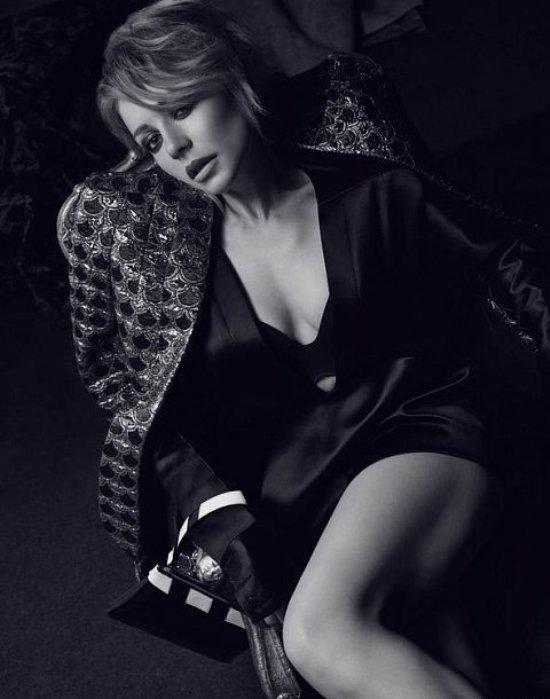 Тина Кароль (5 фото)