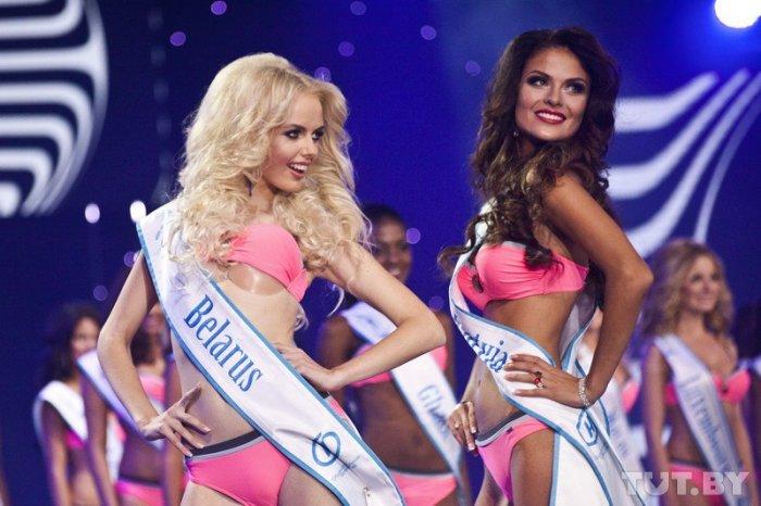 Miss Supranational 2013 (11 фото)