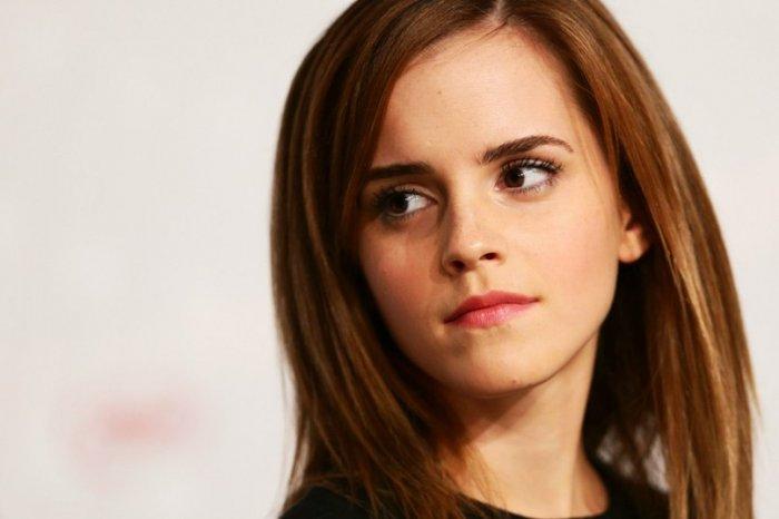 Emma Watson (20 фото)