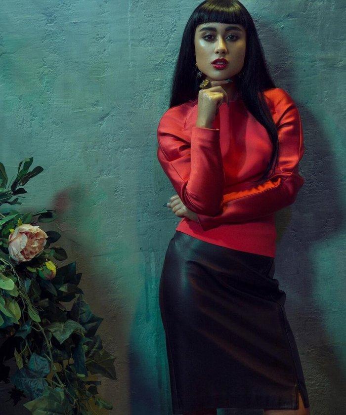 Natalia Kills (20 фото)