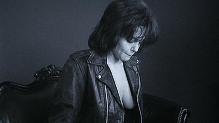 Анжелина Джоли (19 фото) НЮ!