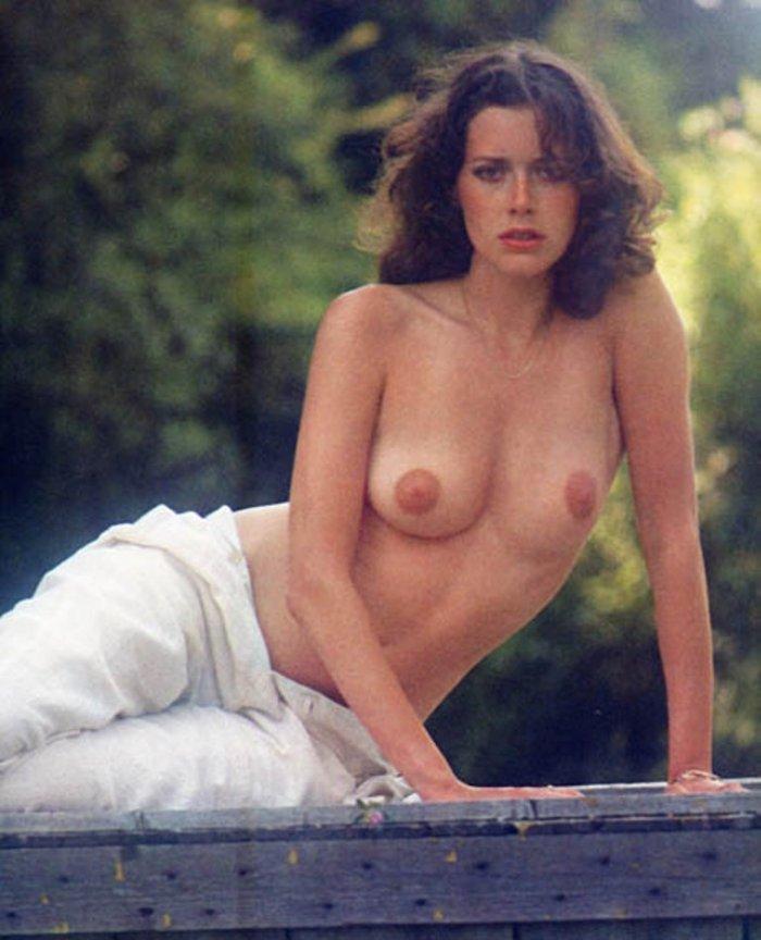 Влагалище актрис фото