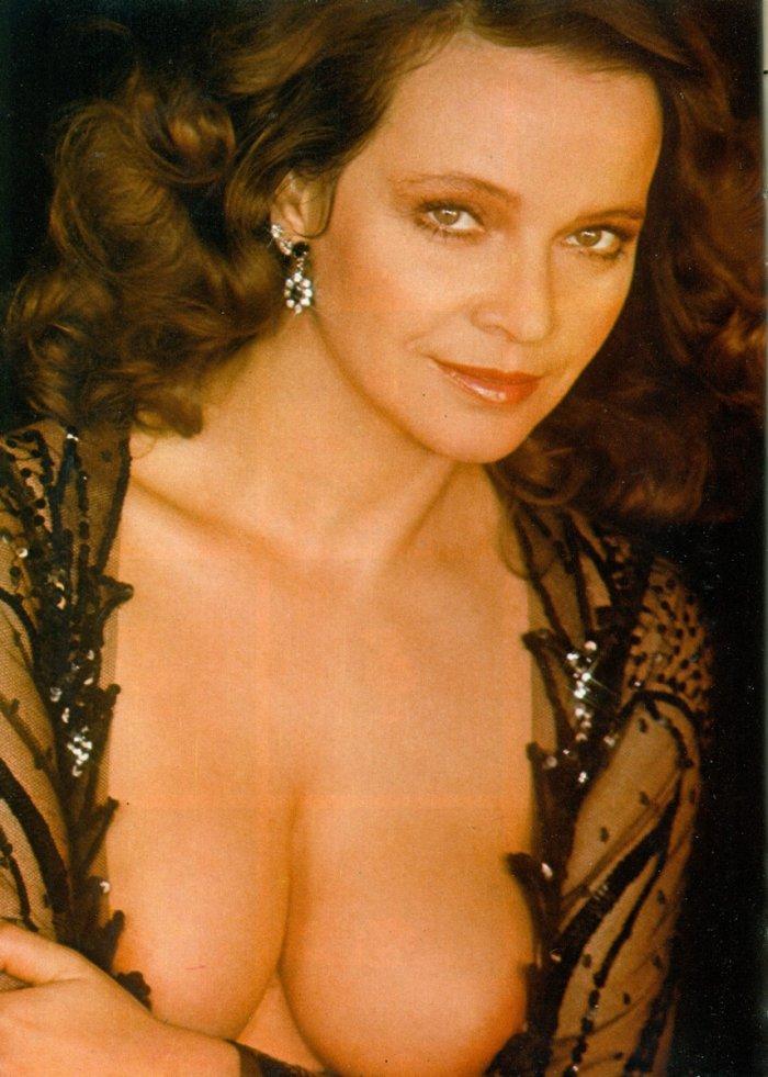 итальянские эротические актрисы видео