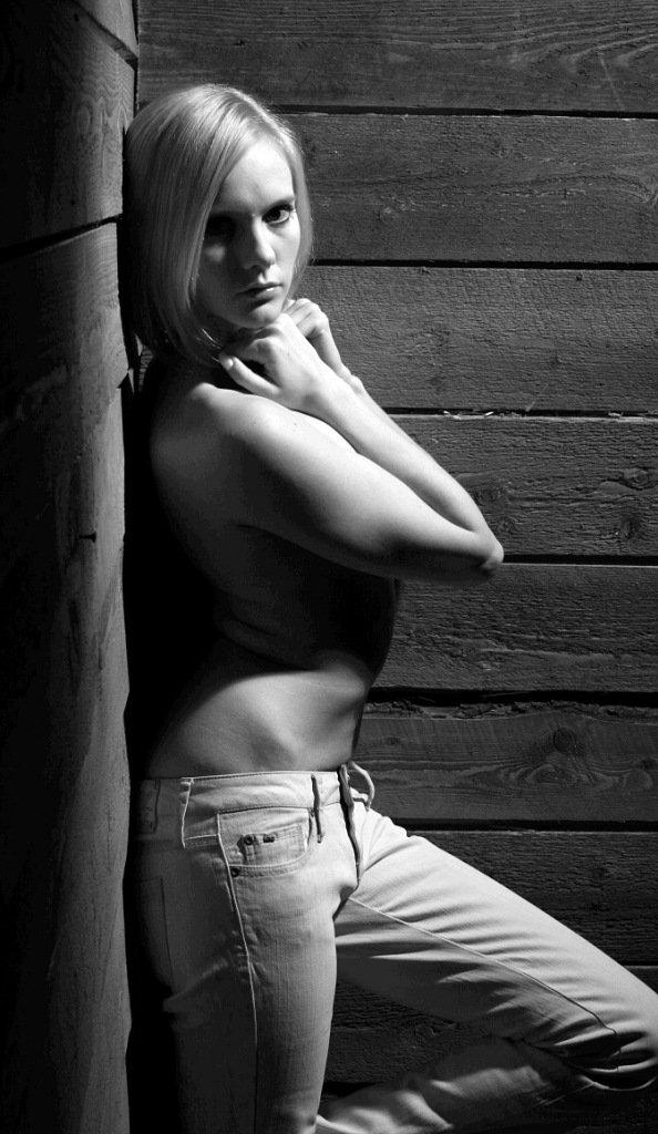Виктория Широкова (20 фото)