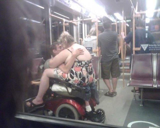 Любовь нечаянно нагрянет (36 фото)