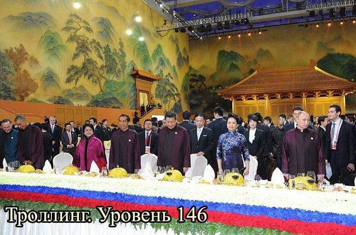 http://zagony.ru/admin_new/foto/2014-11-12/1415775541/fotopodborka_sredy_99_foto_33.jpg