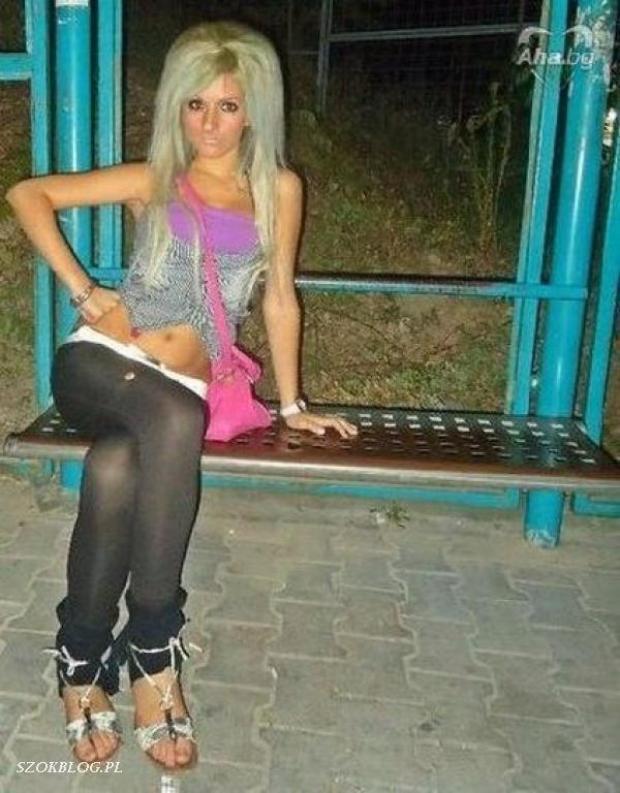 Болгарские ТП (31 фото)
