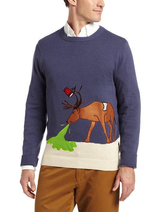 Комплиментами, смешные картинки на свитер