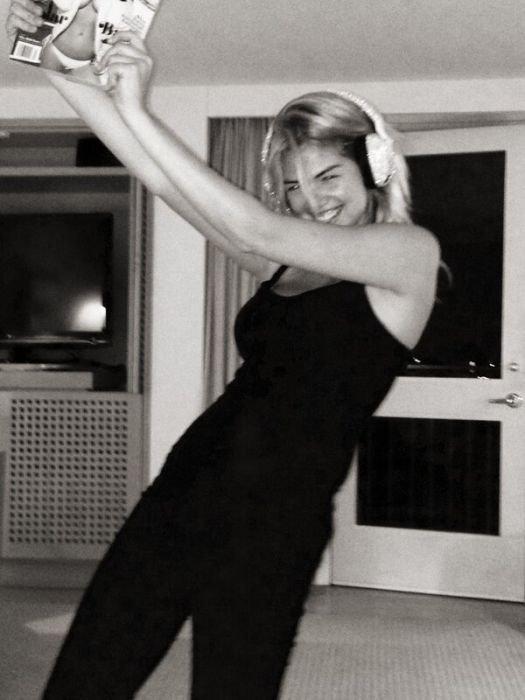 Кейт Аптон - самая сексуальная женщина года (60 фото)