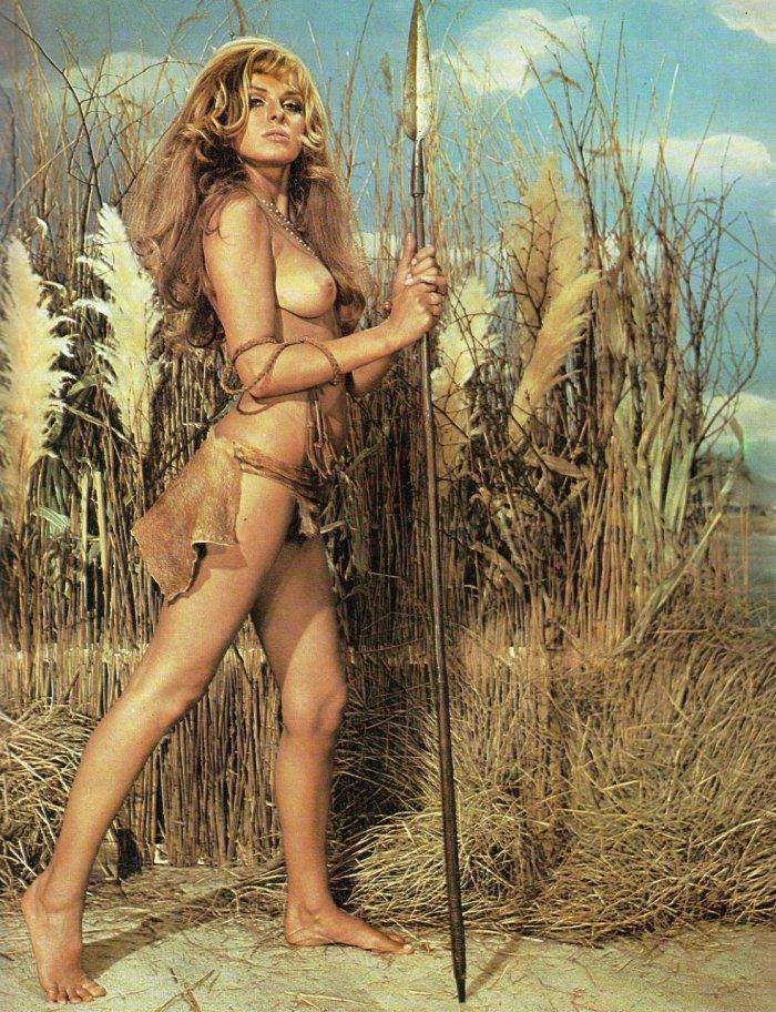 cavegirl-sex-naked-sex