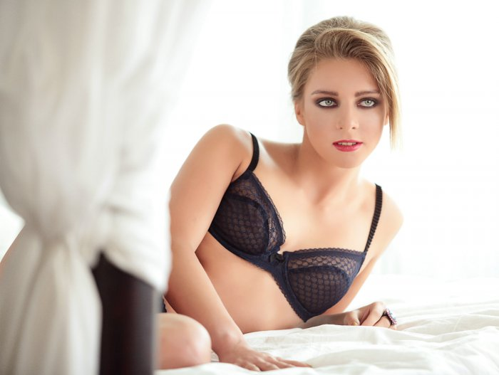 Елена Никитина (20 фото)