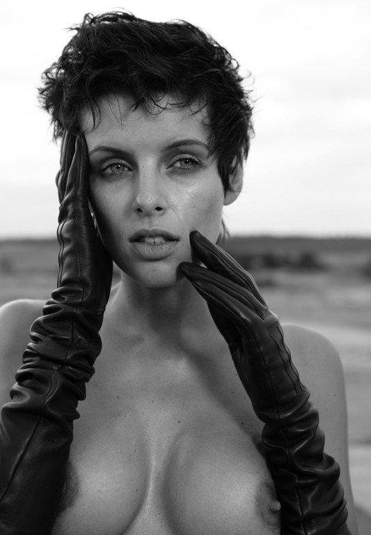 Мария Сёмкина (15 фото) НЮ!