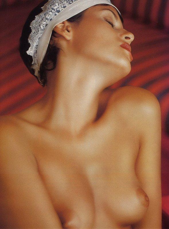 film-mashenka-eroticheskiy
