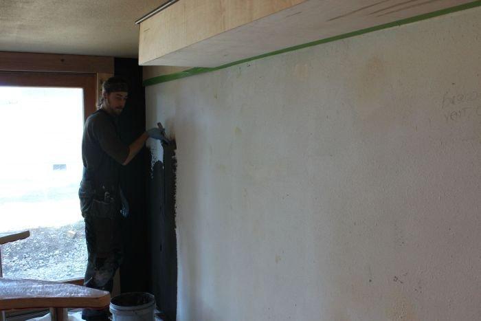 Что можно сделать из старого гаража (46 фото)