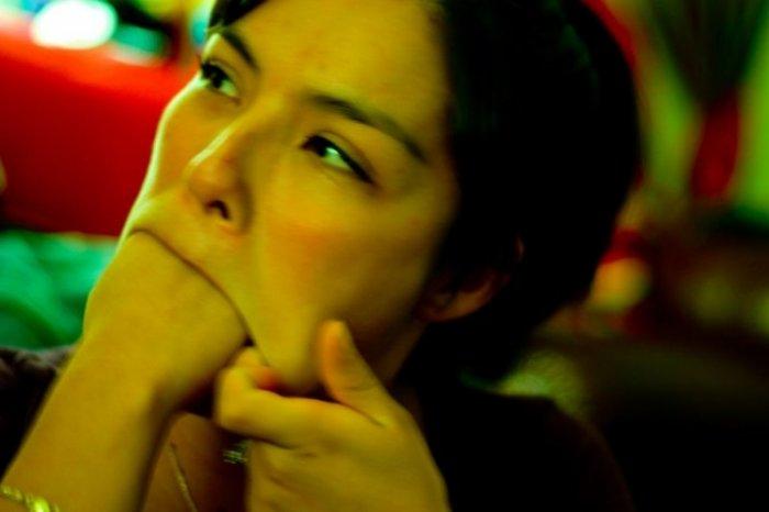 В рот мне руки (35 фото)