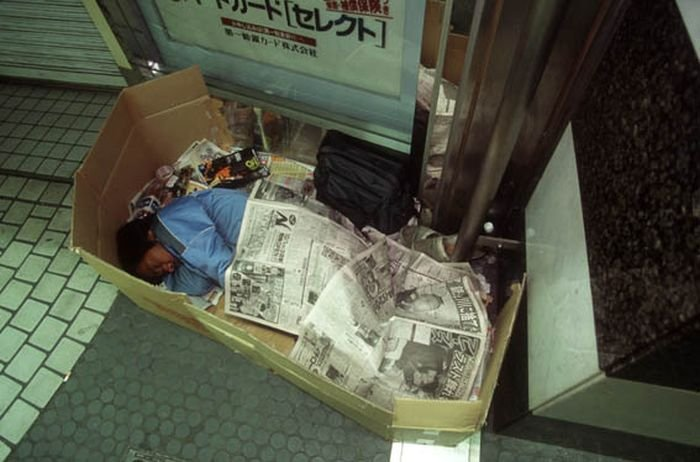 Производство картонной коробки с фото кучин