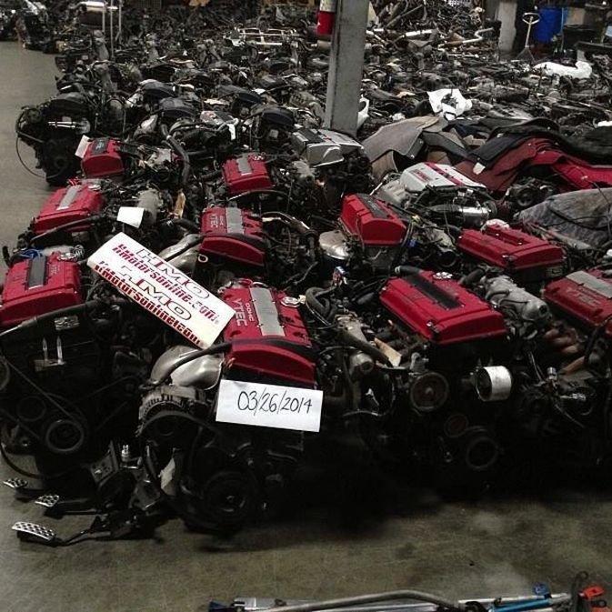 Автомобильные приколы. Часть 40 (42 фото)