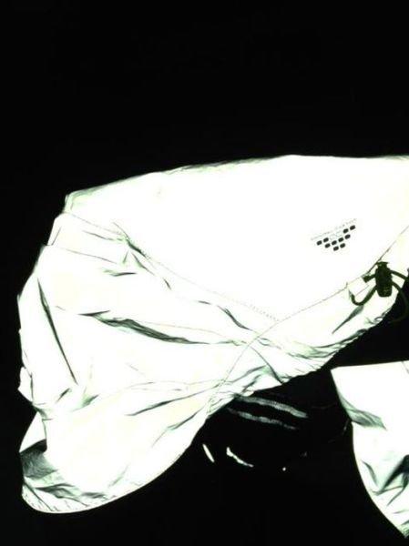 Куртка для фотографий (4 фото)