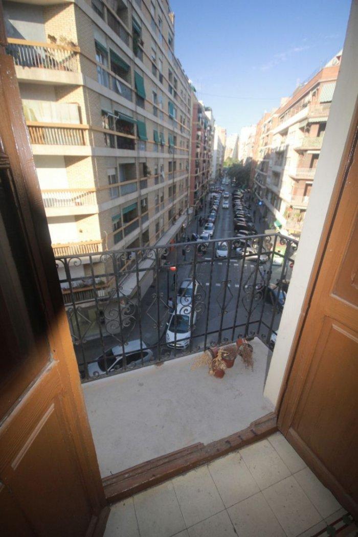 Отличная идея для балкона (26 фото)