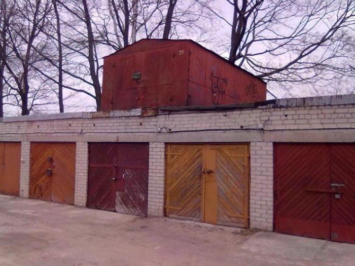 Только в Латвии (18 фото)