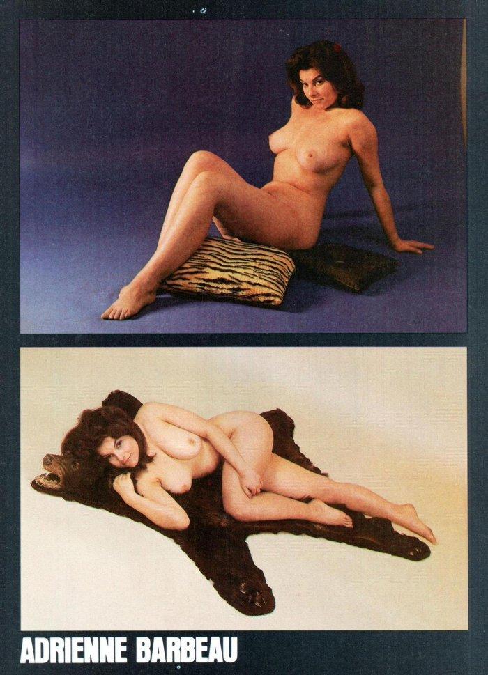 fuckin-adrienne-barbeau-naked-breast-sister