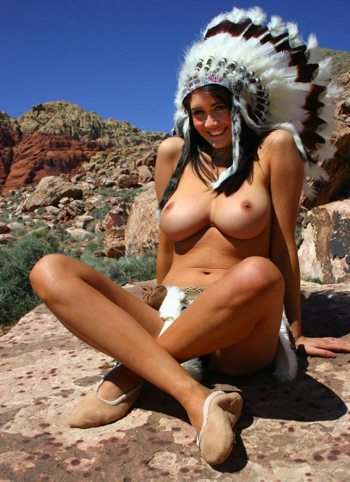 Nude beautiful native american women, naked girl pic cell phone