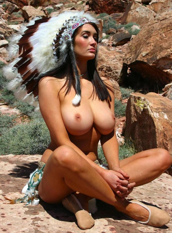 American native sex wood porno