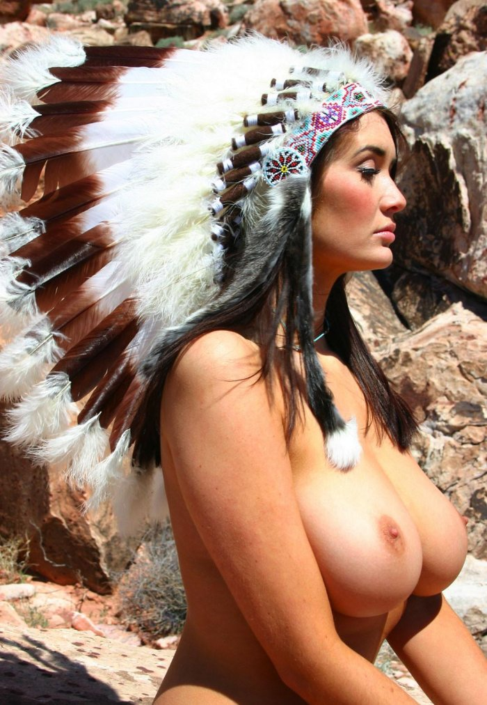 beautiful-native-american-women-with-hairy-pussy-famil-fuck-videos