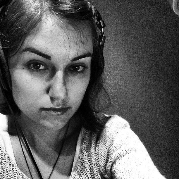 Саша Грей (33 фото)