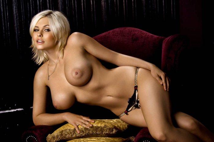 сексуальные полячки фото - 11