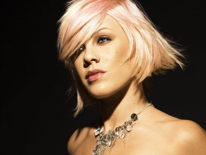 Pink (20 фото) НЮ!