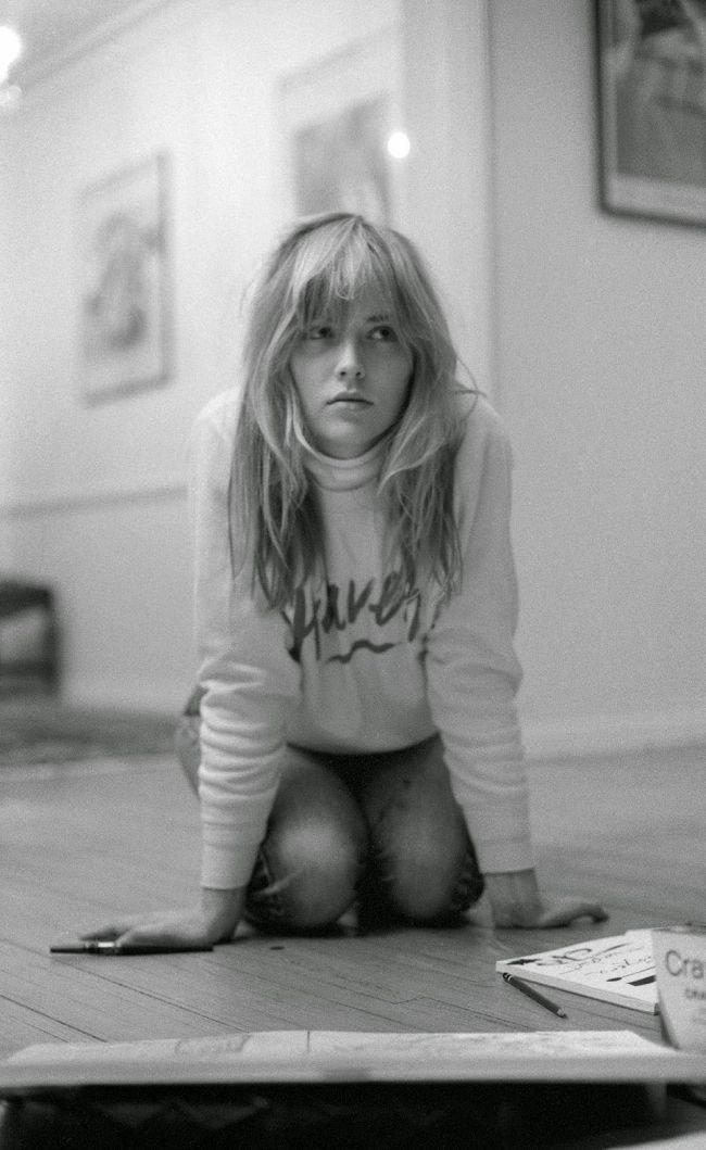 Шэрон Стоун 31 год назад (16 фото)