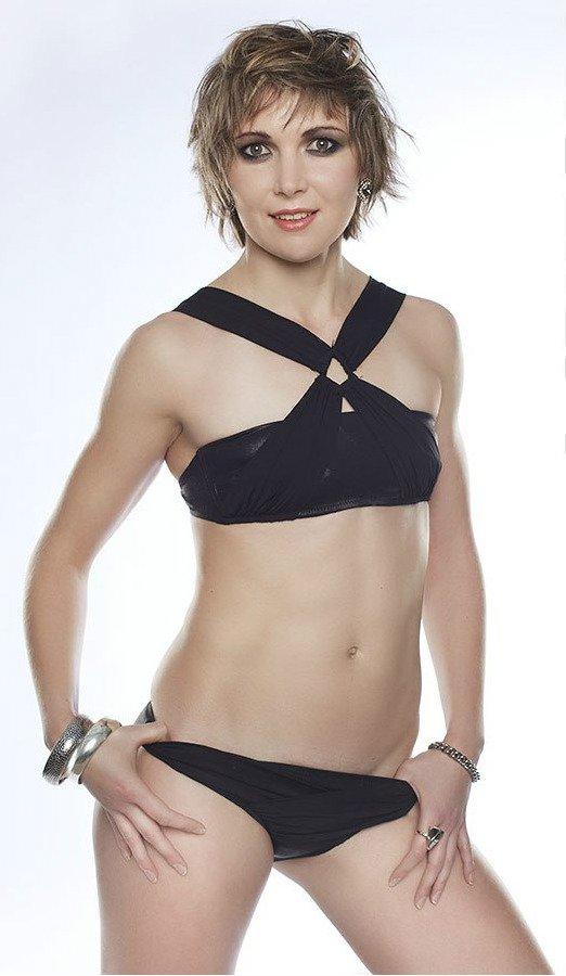 Екатерина Глазырина (20 фото)