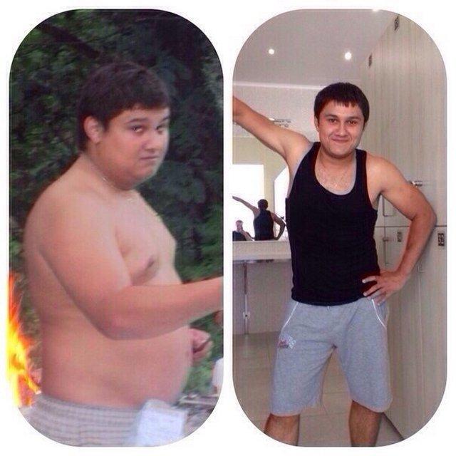 Мотивация похудеть. Они смогли сможешь и ты. Mp4. Mp4 youtube.