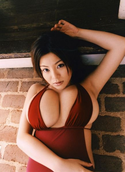 Милые азиатки (52 фото)