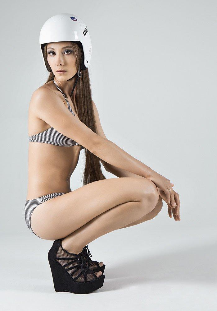 Ирина Аввакумова (20 фото)